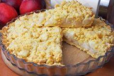 Krispie Treats, Rice Krispies, Rosh Hashanah, Main Meals, Lunch, Cheese, Sweet, Food, Image