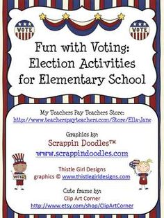 writer s block here are compelling topics for persuasive fun voting election activities for elementary school persuasive essay topicspersuasive