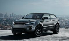 2012 Land Rover Range Rover Evoque For more detail:https://www.reconautogearbox.co.uk/