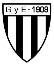 Club Atlético Gimnasia y Esgrima (Mendoza, Província de Mendoza, Argentina)