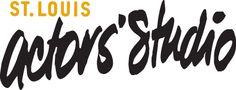 St. Louis Actors' Studio