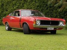 Chrysler VJ Valiant Charger 1973 for sale on Trade Me, New Zealand's auction and classifieds website Australian Muscle Cars, Aussie Muscle Cars, American Muscle Cars, Chrysler Charger, Dodge Chrysler, Chrysler Valiant, Harley Davidson Bikes, Car Painting, Mopar