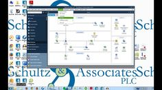 QuickBooks 2016 Enter a Bill Quickbooks Pro, Accounting Firms, Education Jobs, Tax Preparation, Business, Video Maker, Windows, Watch, Free