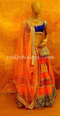 India's Largest Online Ethnic Store Indian Bridal Lehenga, Indian Bridal Wear, Indian Wedding Outfits, Indian Sarees, Indian Wear, Indian Outfits, Indian Style, Indian Clothes, Indian Ethnic