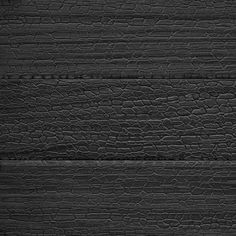 MATSU by reSAWN TIMBER co. features FSC certified CHARRED Accoya® wood burnt in the Japanese style of shou sugi ban - for exterior or interior cladding. Wood Cladding Exterior, Interior Cladding, Ceiling Cladding, Exterior Siding, Wood Interior Walls, Charred Wood, Wood Interiors, Wood Texture, How To Level Ground