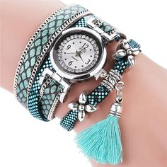 women Watch 2017 CCQ Fashion Women Girls Analog Quartz Wristwatch Ladies Dress Bracelet Watches relogio quartz wristwatch 170429