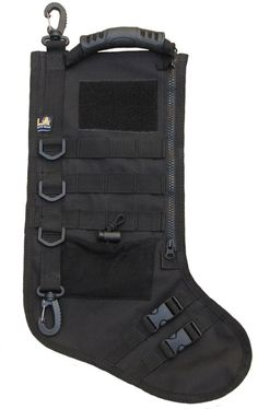 Tactical-Christmas-Stocking-Molle.jpg (464×736)