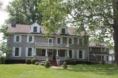 1074 best stately houses in virginia images in 2019 rh pinterest com