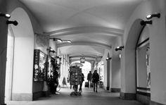 München - Munich (c) Lomoherz.de, lomo