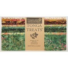 Timeless Treasures Cranberry Tonga Treat Batik Shortcake Frozen Fabric, Hancocks Of Paducah, Pink Sand Beach, Timeless Treasures Fabric, Beach Design, Tonga, Coordinating Fabrics, Fabric Squares, Quilting Designs