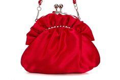 Online shopping fashionable style bag stylish design bag fashion 2015