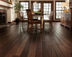 wood floors in kitchen faucets touchless oak flooring hardwood floor ideas phenomenon 30 spectacular for amazing https decoor net