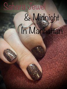 Cute Toe Nails, Sassy Nails, Cute Toes, Nail Color Combos, Nail Colors, Beauty Tips For Hair, Beauty Hacks, Beautiful Nail Polish, Jewel Colors