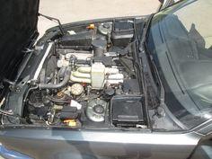 BMW e32 730i neu4