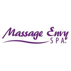 Massage Envy Spa - South Pasadena in South Pasadena, CA