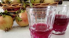 Ecco come preparare in tutta semplicità del buon succo di melograno a casa! Prepariamolo insieme! https://www.youtube.com/watch?v=VhpSZp-Q5nI