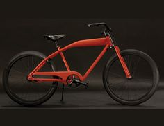 JAMES PERSE CRUISER - LIMITED EDITION - James Perse - SVC0800
