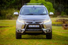 Mitsubishi Pajero Sport, Montero Sport, Car Ins, Vehicles, Sports, Hs Sports, Car, Sport, Vehicle
