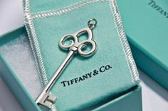 I have this key :)