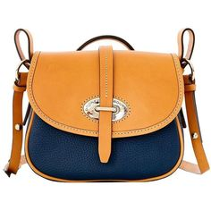 75 Best My Bags Images