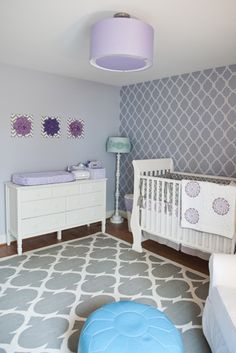 1000 images about alana s nursery ideas on pinterest convertible
