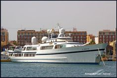 AL DIRIYAH, type:Yacht, built:1960, GT:1340, http://www.vesselfinder.com/vessels/AL-DIRIYAH-IMO-1002677-MMSI-403005000