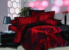 Royal Bedding sets