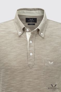 LISO Sports Polo Shirts, Boys Shirts, Leather Apron, Men's Fashion, Men's Polo, Printed Shirts, Polo Ralph Lauren, Menswear, Mac