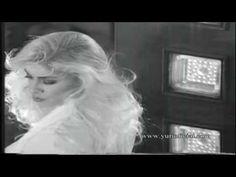 Yuri - El Espejo - YouTube