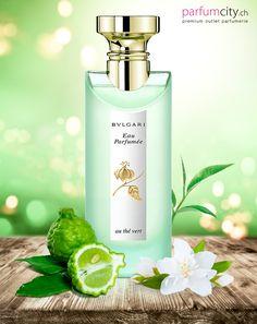 6c5441377002d 75 Best BVLGARI images   Eau de toilette, Fragrance, Perfume Bottle