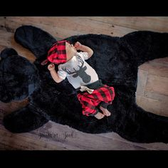 Items similar to Newborn Baby Take Home Outfit/ Red and Black Plaid Homecoming Style/ Deer Head Baby's First Preemie Outfit/ Hunting Deer Baby Outfit on Etsy Baby Boy Christmas Outfit, Baby Boy Quotes, Preemie Clothes, Take Home Outfit, Themed Outfits, Baby Deer, Red And Black Plaid, Baby Outfits Newborn, Etsy Handmade