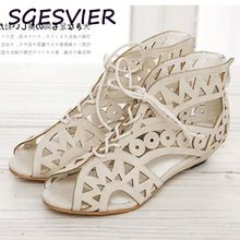 62 Best Women s Footwear images  e5abc5c33750