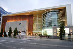 AMÉRICA LATINA | Centros Comerciales | Centros Comerciais - Page 316 - SkyscraperCity