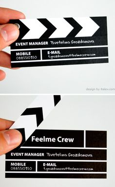The 165 best amazing business cards for your inspiration images on want to learn how to create amazing business cards download for free the complete colourmoves