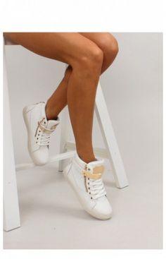 Sur Images Du Sport Tableau Meilleures 76 Chaussures Les Pinterest 0qaSgxwAOW