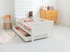 Petite Amélie   Lits bébé & lits enfant - Mobilier et jouets enfant