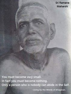 Spiritual Awakening, Spiritual Quotes, Mystic Quotes, Advaita Vedanta, Sanskrit Quotes, Ramana Maharshi, Eastern Philosophy, Buddha Zen, Saint Quotes
