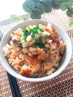Fried Rice, Fries, Cooking, Ethnic Recipes, Kitchen, Nasi Goreng, Stir Fry Rice, Brewing, Cuisine