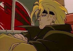 Cartoon Shows, Anime Shows, Jojo Bizarro, Jotaro Kujo, Jojo Bizzare Adventure, Cartoon Drawings, Cool Artwork, Animated Gif, Art Reference