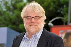 Philip Seymour Hoffman, died, dead, obituary, through the years, gallery, the master, films, actor, overdose