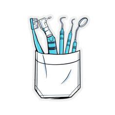 🐕 Big deals! Dental instruments pocket dentistry cut stickers dental student dental hygienist assistant best gift idea iMac iPhone iPad decal only at €2.90 Hurry. #DentalStaffClinic #FunnyDentistGift #DentistAppreciation #StickersImacLaptop #DentalThemedPack #DentistBossGift #DecalIpadIphone #DentalHygienist #PersonalizedDental #DdsGraduationGift Ipad, Imac Laptop, Iphone, Instruments, Cute Laptop Stickers, Dental Hygienist, Dentistry, Graduation Gifts, Teeth