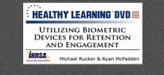 Mike Rucker | Utilizing Biometric Devices for Retention and Engagement