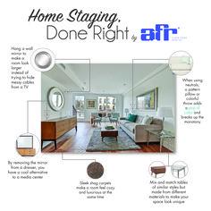 Staging Furniture Rental By Afr Rentafr Homestaging Interiordesign Home Staging Done