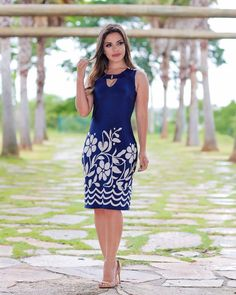 Top 50 Most Popular Fashion Cocktail Dresses Simple Dresses, Plus Size Dresses, Beautiful Dresses, Nice Dresses, Dresses For Work, Formal Dresses, Girl Fashion, Fashion Dresses, Pakistani Dress Design