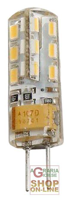 BEGHELLI LAMPADA A LED 95 LUMEN 56086 G4 W1,5 https://www.chiaradecaria.it/it/lampade/1302-beghelli-lampada-a-led-95-lumen-56086-g4-w15-8002219712844.html