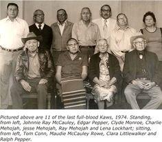 KAW-KANZA-PEOPLE