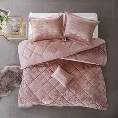 9 Best Velvet Comforter Ideas Velvet Comforter Velvet Duvet Duvet Covers