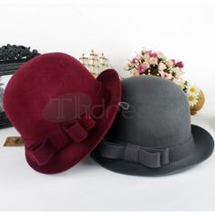 woolen geometry irregular Topper Bowler Hat, Geometry, Riding Helmets, Baseball Hats, Lana, Fashion, Moda, Baseball Caps, Fashion Styles