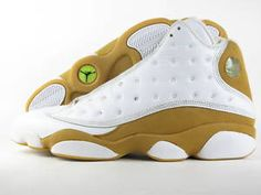 Nike air jordan 13 Homme 424 Shoes