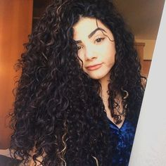 Afro Hairstyles, Hair Inspiration, Curly Hair Styles, Hair Makeup, Aaliyah, Photo And Video, Teen Wolf, Pose, Goals